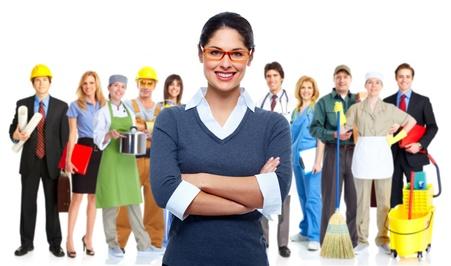 Site pour commerçant, artisan, artiste, profession libérale, auto-entrepreneur, etc.